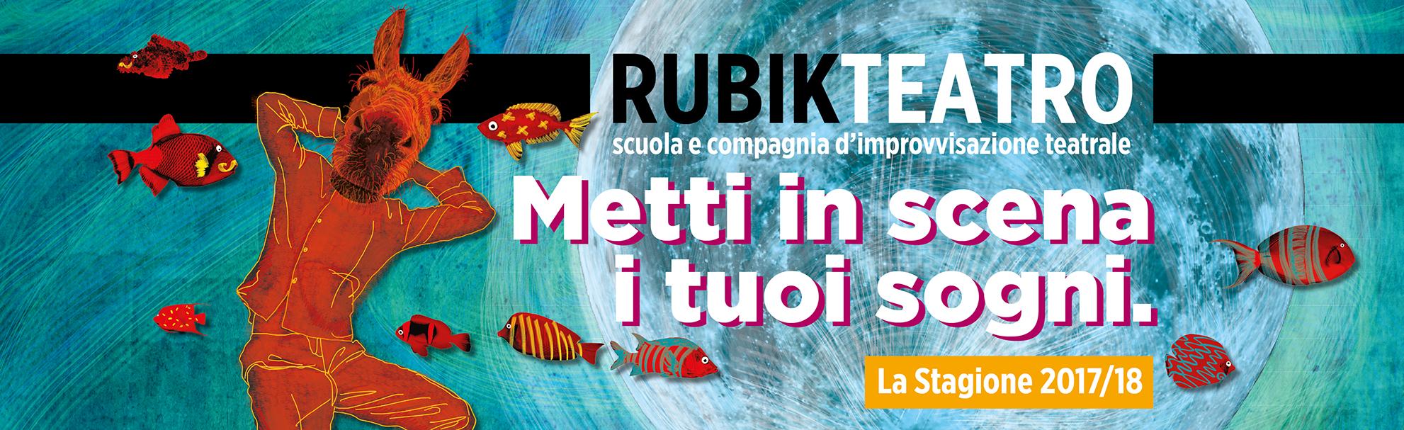 rubikteatro_testasito_stagione17-18