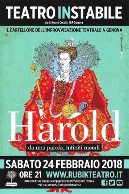 harold_2018_small