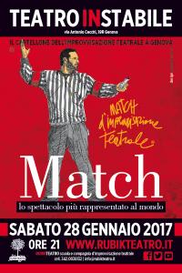 locandina_match_small